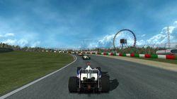F1 2009  Image 11