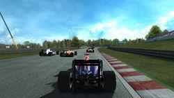 F1 2009  Image 12