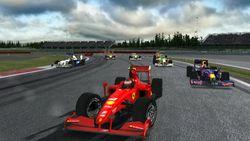 F1 2009 - Image 1