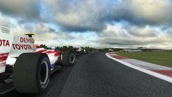 F1 2009 - Image 2