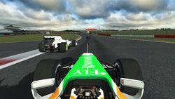 F1 2009 - Image 3