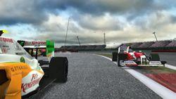 F1 2009 - Image 4