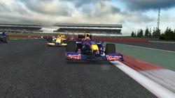 F1 2009 - Image 5