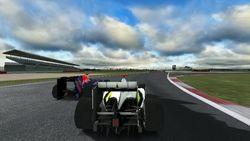 F1 2009 - Image 6