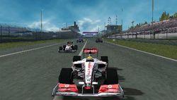 F1 2009  Image 7