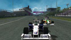 F1 2009  Image 8
