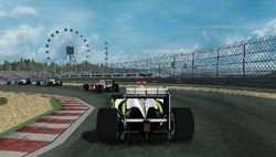 F1 2009  Image 9