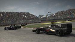 F1 2010 - 2