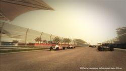 F1 2010 - 3