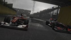 F1 2010 - 4