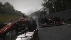 F1 2010 - 5