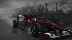 F1 2010 - 6