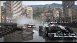 F1 2010 - Image 10