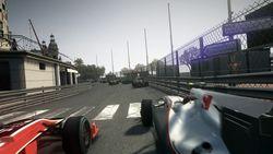 F1 2010 - Image 11