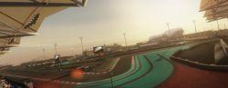 F1 2010 - Image 12