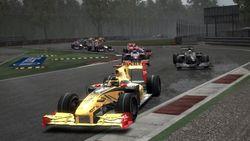 F1 2010 - Image 14