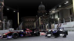 F1 2010 - Image 15