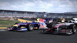 F1 2010 - Image 16
