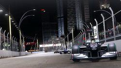 F1 2010 - Image 17