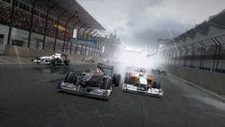 F1 2010 - Image 18