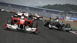 F1 2010 - Image 19
