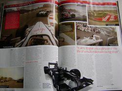 F1 2010 - Image 2