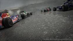 F1 2010 - Image 6