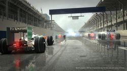 F1 2010 - Image 7