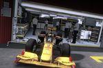 F1 2010 - Image 8