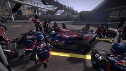 F1 2010 - Image 9