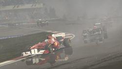 F1 2011 (1)