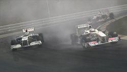 F1 2011 (2)
