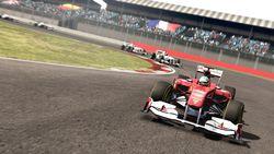 F1 2011 (3)
