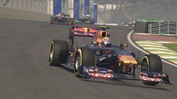 F1 2011 (4)
