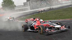 F1 2011 (5)