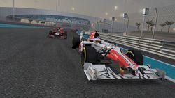 F1 2011 (6)