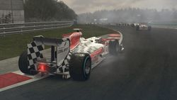 F1 2011 (7)