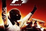 F1 2011 - Jaquette PC