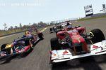 F1 2012 - 1