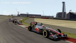 F1 2012 - 3