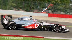 F1 2013 - 10