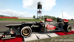 F1 2013 - 11