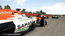 F1 2013 - 12