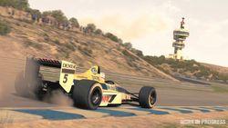 F1 2013 - 1