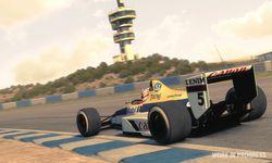 F1 2013 - 2