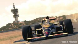 F1 2013 - 3