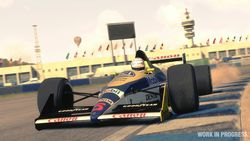 F1 2013 - 4