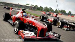 F1 2013 - 5