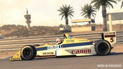 F1 2013 - 6