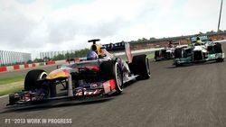 F1 2013 - 7